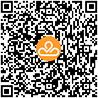 用户QQ群